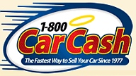 car-cash-logo