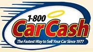 car-cash-logo