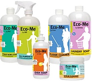 Eco Me Old Products