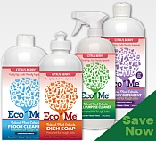 eco-me-products