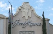jacob-maarse-logo
