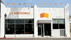 la-dogworks-center