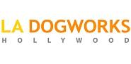 la-dogworks-logo
