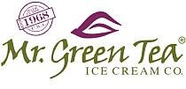 mr-gree-tea-logo