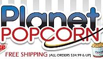 planet-popcorn-logo