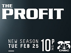 the-profit-season-2