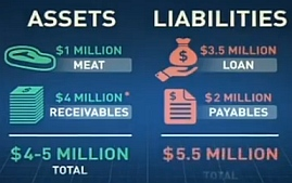 a-stein-meat-assets-liabilities