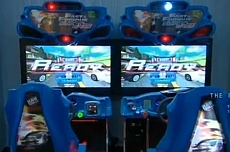 athans-motors-arcade-games