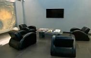 athans-motors-lounge