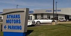 athans-motors-old-dealership