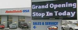 automatch-usa-dealership