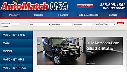 automatch-usa-logo