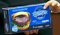 brooklyn-burger
