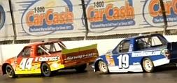 car-cash-nascar