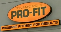 pro-fit-new-logo