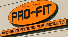 pro-fit-old-logo