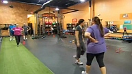 pro-fit-work-out-session