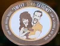 sweet-sena-sations