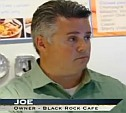joe-black-rock-cafe