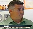 joe-black-rock-cafe