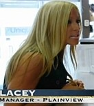 lacey-plainview-manager