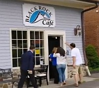 marcus-gary-black-rock-cafe