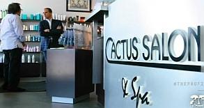 marcus-joe-cactus-salon