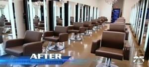 new-unique-salon-spa-seating