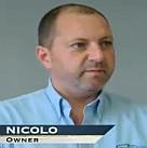 nicolo-meola-artistic-stitch