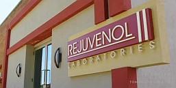 rejuvinol-unique-salon-products