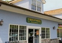 swansons-fish-market-location