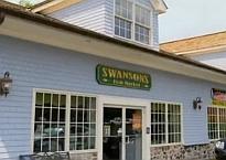 swansons-fish-market-location