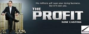 the-profit-casting