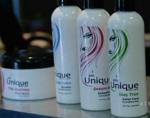 unique-hair-product-line