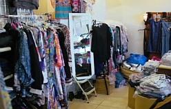 unique-salon-and-spa-clothes