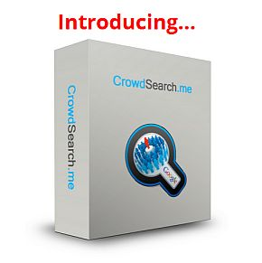 crowd-serach-me-product