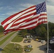 shulers-american-flag