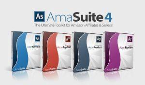 Amasuite-4.0-prod