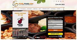 fuelfood-site