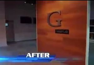 grafton-after