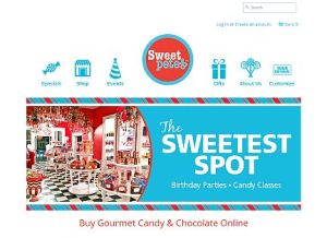 sweet-petes-site