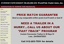 worldwide-trailer-site