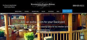 Kensington-Garden-Rooms