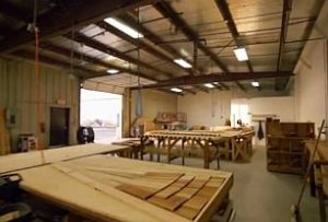 Kensington Garden Rooms-new-warehouse