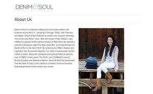 blue-jeans-bar-website