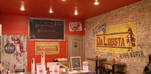 da-lobsta-store