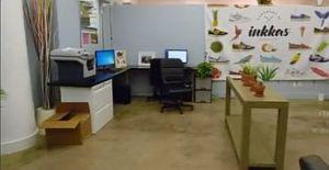 inkkas-new-office