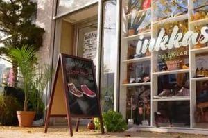 inkkas-store