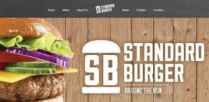 standard-burger-site