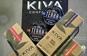 kiva confections on the profit